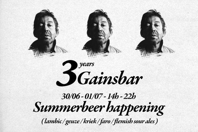 Gainsbar3jaar-22