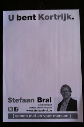 Bral_boekje