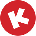 ksb2.jpg