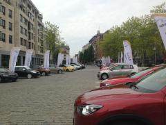 autovrijemarkt