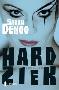 hardziek_hr